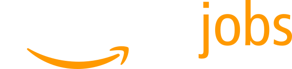 Amazon Student Programs Recruiting